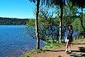 Lac du Bouchet - 2002 - P0001947.JPG