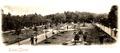 Lacul Sărat - Parkul Englez.tif