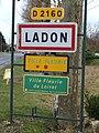 Ladon-FR-45-panneau d'agglomération-01.jpg