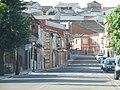Lagartera, Toledo 05.jpg