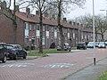 Lage Kant, Breda DSCF5345.jpg