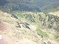 Lago della caserina da cima cece - panoramio.jpg