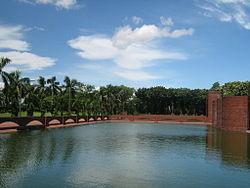 Islamic University of Technology - Wikipedia