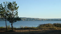 Lake Aslykul.jpg