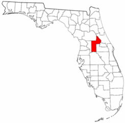 Lake County Florida.png