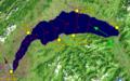 Lake Geneva - Tauredunum event.png