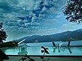 Lake House Restaurant 勻淨湖餐廳 - panoramio (1).jpg
