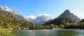 Lake Jasna7.jpg