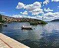 Lake Kastoria.jpg