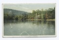 Lake Minausin, Pocono Manor, PA (NYPL b12647398-79548).tiff