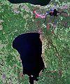 Lake Peipsi Landsat2000-Peipsi.jpeg