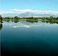 Lake Shkodër.jpg