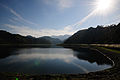 Lake Tadami,只見湖 (5107227586).jpg
