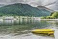Lake Wakatipu 19.jpg