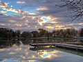 Lake morning (hdr) (1759580544).jpg