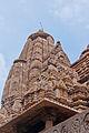 Lakshmana Temple 04.jpg