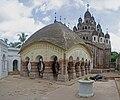 Lalji Temple, Ambika Kalna.jpg