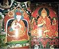 Lama & Tsongkhapa.jpg