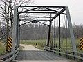 Lamb's Creek Bridge in color.jpg