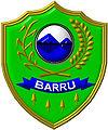Lambang Kabupaten Barru.jpeg