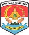 Lambang Kabupaten Minahasa Tenggara.jpeg