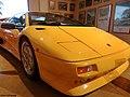 Lamborghini Diablo 1991 (9389944993).jpg