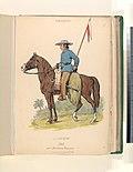 "Lanciere. 1862. dall'""Illustration francaise."" (NYPL b14896507-76662).jpg"