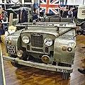 Land Rover (47863457361).jpg