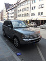 Land Rover Range Rover Sport HSE 02.JPG