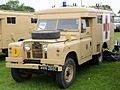 Land Rover Series IIA (1965) - 28607076444.jpg