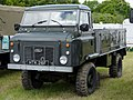 Land Rover series 2B 110 Forward Control (1968).jpg
