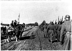 Картинки по запросу Die Baltische Landeswehr