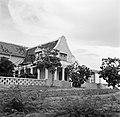 Landhuis op Curaçao, Bestanddeelnr 252-3120.jpg
