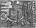 Landi - Vita di Esopo, 1805 (page 202 crop).jpg