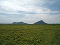 Landscape View near Potnuru 01.JPG