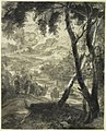 Landscape with Three Trees in the Foreground MET DR366.jpg
