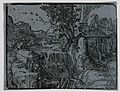 Landscape with Waterfall LACMA M.88.91.111a.jpg