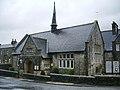 Langcliffe Village Institute.jpg