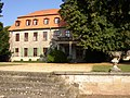 Langenstein Schloss.jpg
