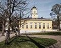 Lappeenranta Town Hall.jpg