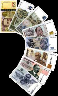 Lari banknotes.png