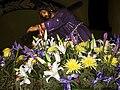 Las Fl✿res de Semana Santa (13894484235).jpg
