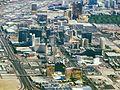 Las Vegas Strip, Las Vegas, Nevada (18009987788).jpg