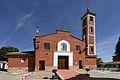 Las Ventas de Retamosa, Iglesia de San Pedro Advincola, 2.jpg