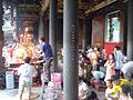 Lascar Longshan temple (4552030712).jpg