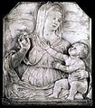 Lascaris - Vergine e Bambino - Museo Liechtenstein - Vienna.jpg