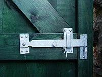 Latch lock.jpg