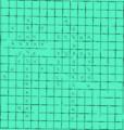 Late1980sCharBuilder.png