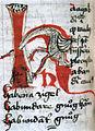 Lateinisches Vokabular 1454 img02 (Isny).jpg