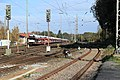Lathen - Am Bahnhof - Bahnhof 34 ies.jpg